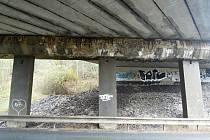 Most u Netovic.