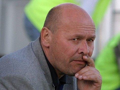 Miroslav Koubek na kladenské lavičce skončil, v klubu ale bude pokračovat dál.