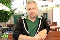 Martin Hromádka