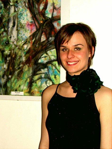 Raisa Alžběta Čampulková