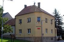 Fotokvíz: Poznáte obec na Kladensku?
