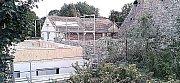 V Královicích postavili dětem novou školku.