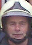 Jiří Veselý (55)