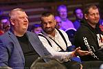 Ivo Rittig a Karlos Vémola // Galavečer profesionálního boxu BOXING LIVE / Kladno 30. 11. 2019