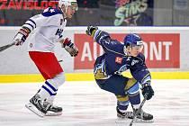Šimon Jelínek dal vítězný gól