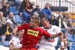 SK Kladno - FC Brno 1:0 (0:0), 22.k. Gambrinus liga 2008/9, hráno 4.4.2009