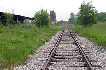 Analýza starých ekologických zátěží v Poldovce pokračuje.