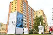Vítěz architektonické soutěže pojede do Japonska.
