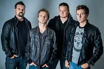 Skupina Plan B pokřtí své CD v kladenském klubu Poldofka