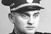 František Kosík