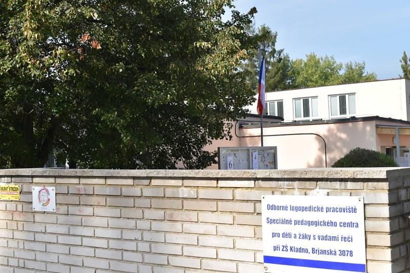 Krajské a senátní volby na Kladensku 2020.