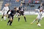1. FC Slovácko - Kladno 2:0