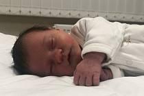 Linda Kindel se narodila 8. 12. 2020 v příbramské nemocnici. Vážila 2820 g a měřila 46 centimetrů. S rodiči Lukášem a Lenkou Kindlovými bude bydlet v Mníšku pod Brdy.