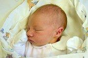 Gabriela Stádníková, Úholičky. Narodila se 15. října 2017. Váha 3,33 kg, výška 51 cm. Rodiče jsou Jana Stádníková a Štěpán Stádník. (porodnice Slaný)