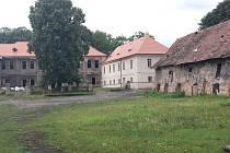 MUZEUM VČELAŘSTVÍ se otevřelo veřejnosti ve zrekonstruovaném západním křídle zámku Koleč.