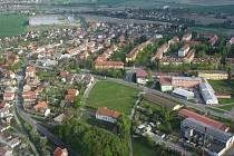 Město Stochov