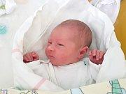 ADRIANA BLAHOŠOVÁ, LEDCE. Narodila se 17. března 2018. Po porodu vážila 2,61 kg a měřila 48 cm. Rodiče jsou Blanka Bakalářová a Jiří Blahoš. (porodnice Slaný)