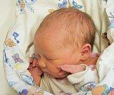 EMMA KOLMISTROVÁ, KRALUPY N. VLT. Narodila se 10. září 2017. Po porodu měřila 51 cm a vážila 3,63 kg. Rodiči jsou Lucie a Martin Kolmistrovi. (porodnice Slaný)