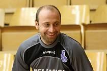 Pavel Drsek