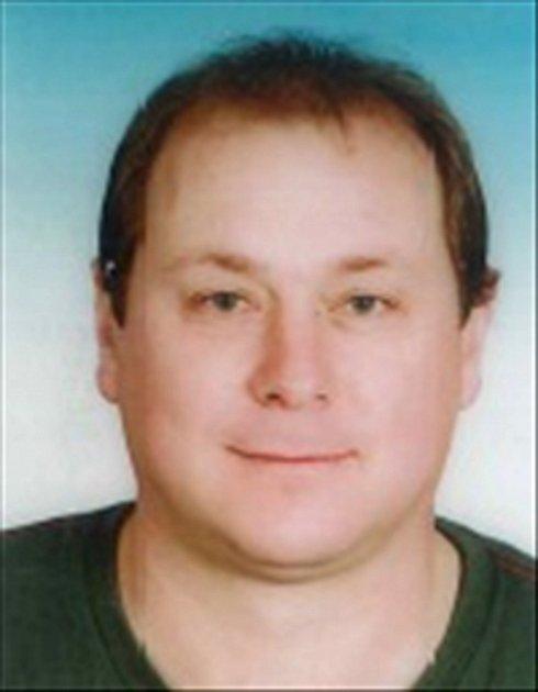 Petr Veselka, FC Křivsoudov, Benešov