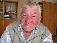 Ladislav Šrámek