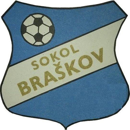 Sokol Braškov