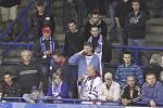 HC Kladno - PSG Zlín, 3. kolo ELH, 21.9.10