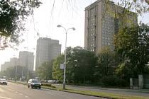 Obyvatelé kladenským městských bytů zaplatí od 1. května za nájemné vyšší částky.