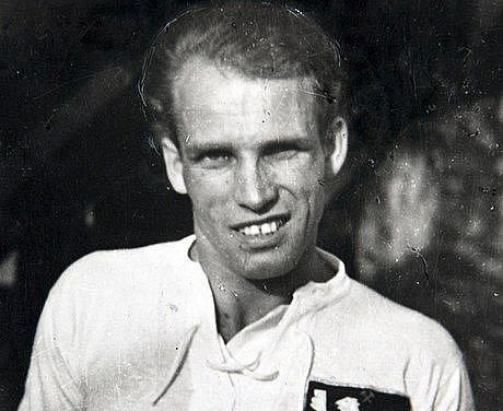 František Kloz.