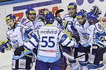 HC Kladno - BK Ml. Boleslav 4 : 3, play-out ELH, 11.3.11