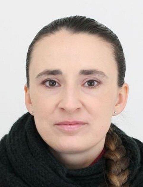 Od 19.února 2017je vedeno pátrání po Petře Nenáhlové zKladna.