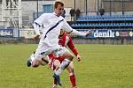 Stanislav Skořepa / SK Kladno - Králův Dvůr  2:1 (0:1) , utkání 16 k. CFL. ligy 2011/12, hráno 26.11.2011