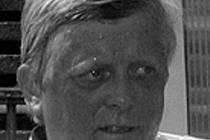 Houstoňský Jan Jiras hrával i za Spartu.