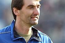 Jan Suchopárek