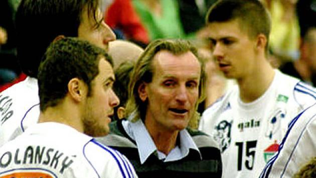 volleyball.cz Kladno