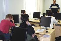 Přednáška o trénovaní paměti se uskuteční ve středu 17. března od 16 hodin.