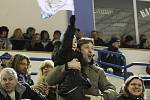 HC Rytíři Kladno - PSG Zlín 3:2, O2  ELH 2011/12, hráno 22.1. 2012