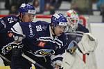 Rytíři Kladno – HC Slovan Ústí nad Labem 6:2 , WSM liga LH, 11.11. 2015, Václav Pletka