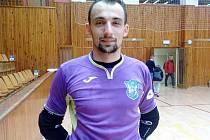 David Tetour