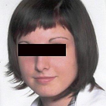 Pohřešovaná patnáctiletá dívka z Kladna už je zpět doma.
