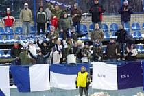 Město Kladno nemůže koupit stadion SK za 45 milionů korun.