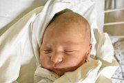 ATA PEHLIVAN, PRAHA. Narodil se 18. prosince 2017. Po porodu vážil 3,92 kg a měřil 52 cm. Rodiče jsou Meltem Pehlivan a Eren Pehlivan. (porodnice Kladno)