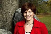 Velvarská spisovatelka Martina Bittnerová vydává v roce 2017 svoji, v pořadí devátou, knihu s názvem Zapomenuté osudy.