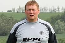 Jiří Kukelka