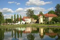 Město Buštěhrad