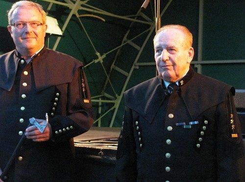 Kladenské fedrování 2013 a Dny města Kladna.