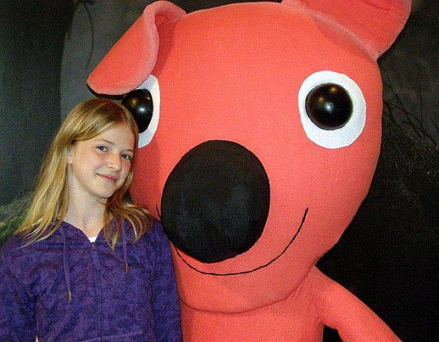 Výstavu k filmu Kuky se vrací měla v roce 2010 v kladenské zámecké galerii rekordní návštěvnost