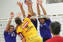Teplice - finále Českého poháru, Liberec - Kladno