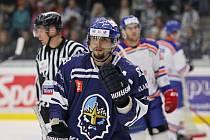 Vítězslav Bílek dal Havířovu 2 góly a nasměroval tým k výhře 5:2.