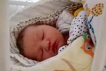 Aneta Jankovská se narodila v rakovnické porodnici 7.12. ve 3:22. Vážila 3980g a měřila 52cm. Rodiče Marek a Veronika Jankovští si Anetkou budou a Anetkou bydlet v Rudě.